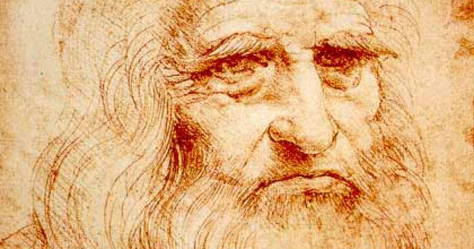 """La """"bizzarra"""" truffa su falsi micro quadri di Leonardo da Vinci a Milano, due persone ai domiciliari"""
