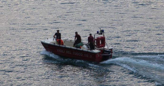 Sara Pedri, tracce della 32enne vicino al lago Santa Giustina. Cani molecolari in azione. Rilevato un corpo in acqua