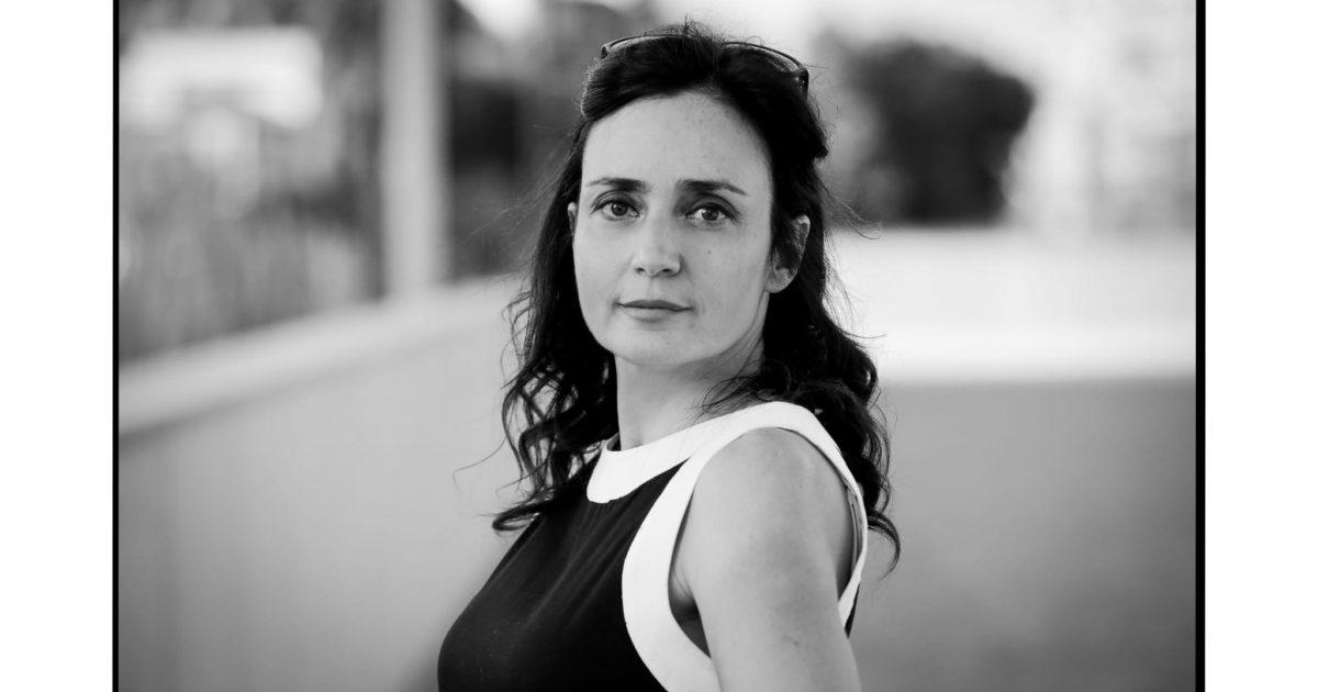 """Rossella Canevari: """"Non mi piace la violenza sul Ddl Zan, ci si dimentica che si parla d'amore"""""""