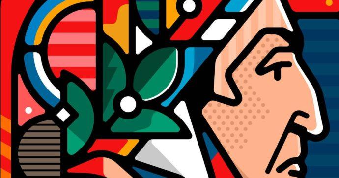 Dante 2021, a Ravenna Dante Plus con 150 ritratti del Sommo Poeta. Dal cubismo a Super Mario: la mostra sarà inaugurata il 9 luglio