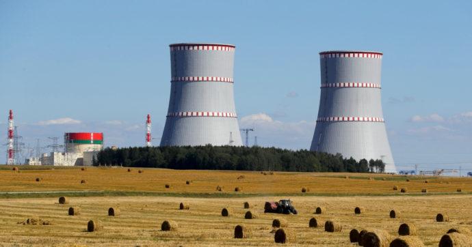"""Dombrovskis (vicepresidente Commissione Ue): """"Gas e nucleare possono accompagnarci verso transizione verde"""""""