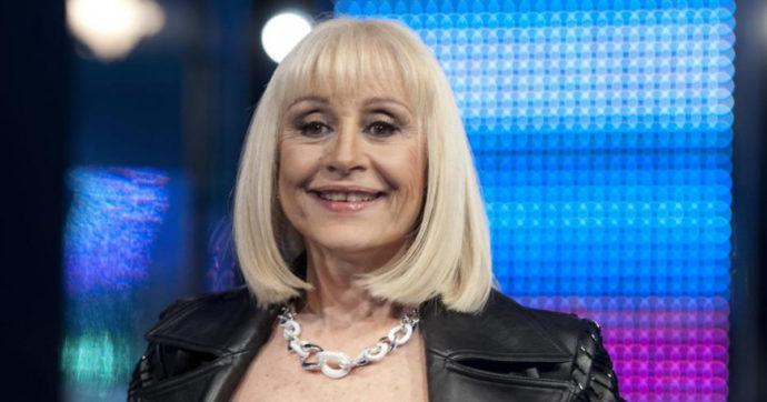 Raffaella Carrà, un corteo di tre giorni per darle l'ultimo saluto a Roma: ecco il programma
