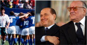 Vitalizi, il Senato decide sul taglio mentre gioca la Nazionale. Il precedente del decreto Salvaladri approvato durante Italia-Bulgaria