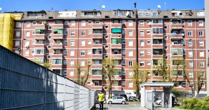 """Ferrara, il Tribunale boccia le regole leghiste sulle case popolari: """"Sono discriminatorie"""". Nei primi 157 posti c'erano soltanto italiani"""