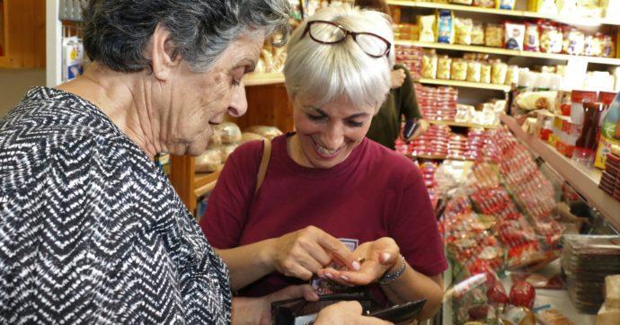 Alzheimer, in Calabria nasce la prima CasaPaese. Dall'edicola al fornaio, uno spazio sicuro e terapeutico: ecco come sarà