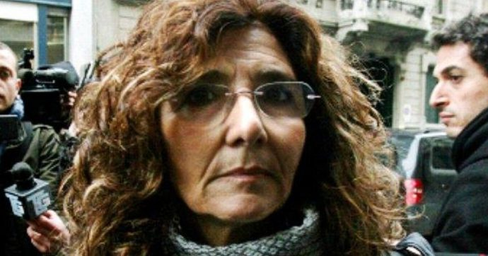 Fu la pm minorile del caso Ruby, l'ex magistrata Annamaria Fiorillo si candida al consiglio comunale di Gallarate (Varese)