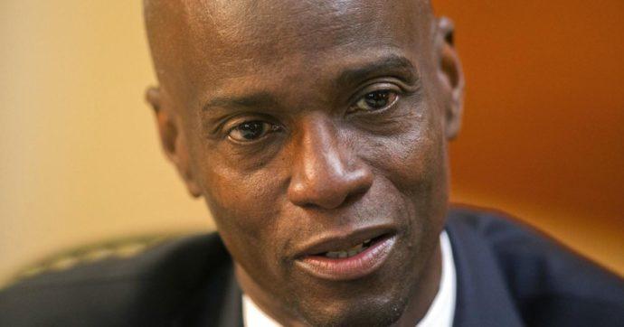 """Haiti, ucciso il presidente Jovenel Moïse. Decretato lo stato d'assedio. Borrell: """"Rischio spirale di violenza"""""""