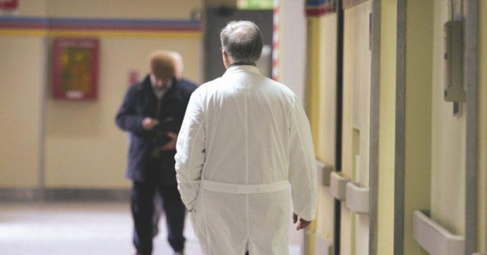 Coronavirus, il labirinto burocratico di un medico e il suo green pass