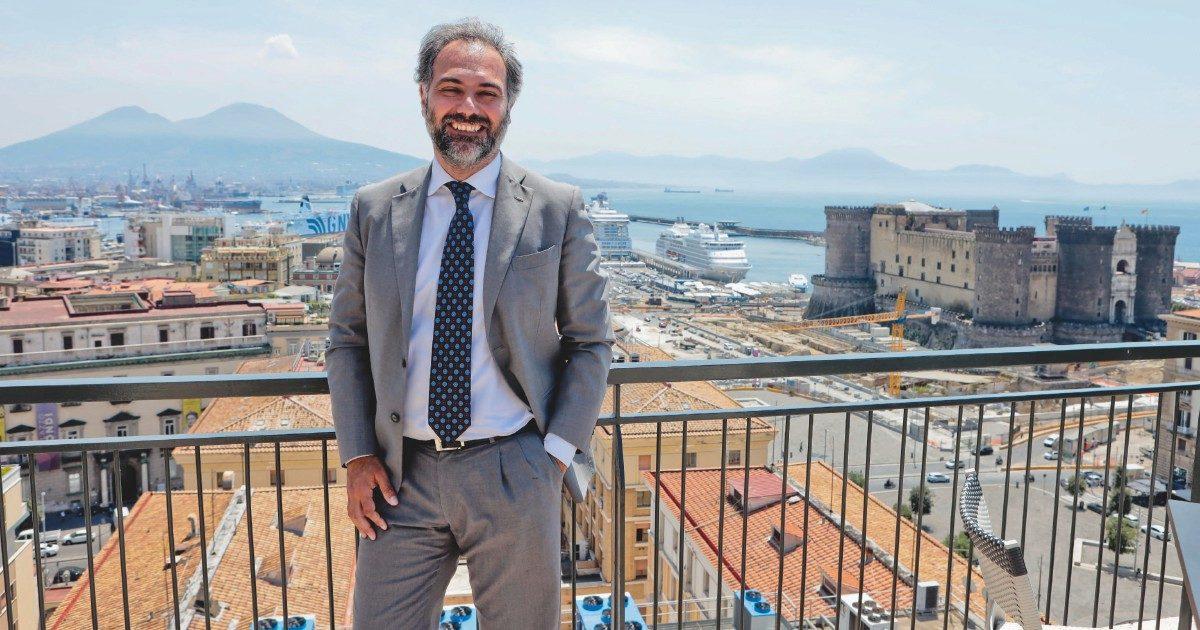 Bernardo a Milano e Maresca a Napoli. Ecco i candidati a destra (manca Bologna)