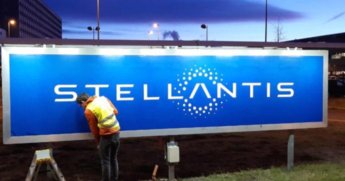 Stellantis sceglie Termoli (e non Torino) per il super stabilimento di batterie. Opel al 100% elettrica dal 2028