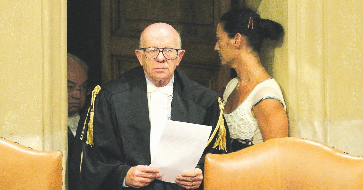 """La mia querela archiviata senza svolgere indagini"""