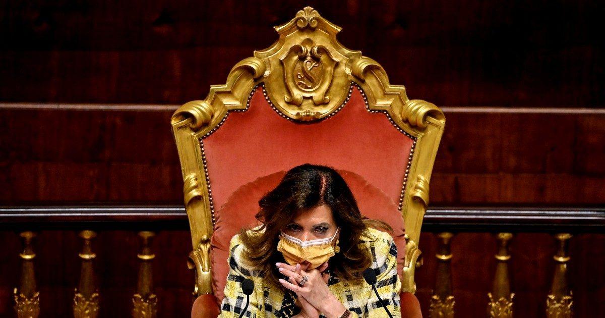 Ddl Zan: Queen Elizabeth è all'opera per affossarlo