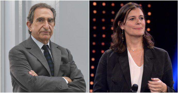 Rai, Carlo Fuortes amministratore delegato e Marinella Soldi nel Cda: ecco le proposte di Draghi e Franco per il rinnovo dei vertici