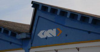 """La Gkn annuncia via mail 422 licenziamenti a Campi Bisenzio. Fiom Cgil: """"Scelta criminale, ora intervenga il ministero dello Sviluppo"""""""