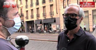 """Eutanasia, il vox tra i cittadini: le motivazioni di chi ha già firmato (""""libertà di scelta""""). E gli argomenti di chi, al referendum, voterebbe no"""
