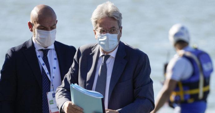 """G20, a Venezia si parla anche di carbon tax. Convergenza verso una tassa minima globale sul carbone. Gentiloni: """"A giorni piano verde Ue"""""""