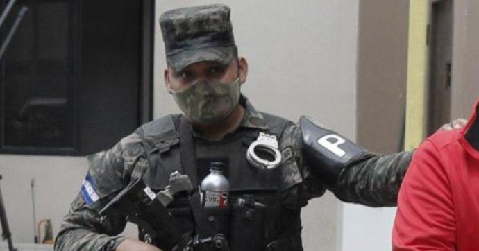 """Honduras, l'italiano Giorgio Scanu """"linciato in un villaggio da 600 persone"""". Era sospettato di avere ucciso un vicino"""