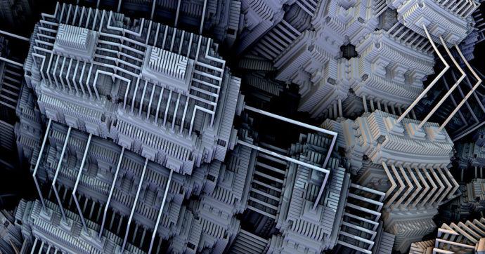 Dalla Cina arriva il più potente supercomputer quantistico del mondo