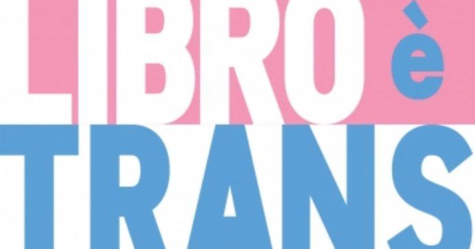 'Questo libro è trans'. Tra consigli pratici e illustrazioni, la guida per persone transgender (e non) nata dall'esperienza di Juno Dawson