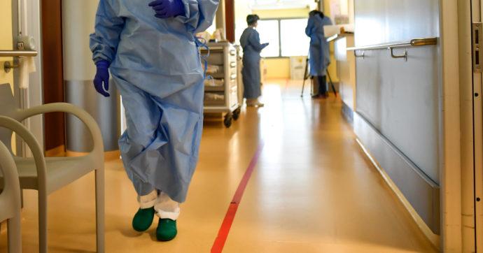 """Sara Pedri, ginecologa scomparsa: trasferito primario del reparto. L'Apss: """"Tutelare serenità di pazienti e personale"""""""