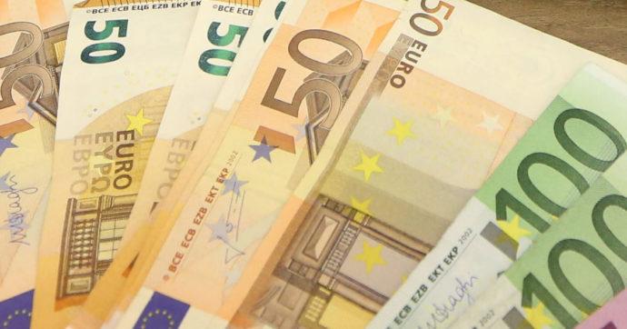 Bolzano, ex vertici di Sparkasse rinviati a giudizio per i fatti del 2012: ostacolo a attività di vigilanza di Consob e Bankitalia