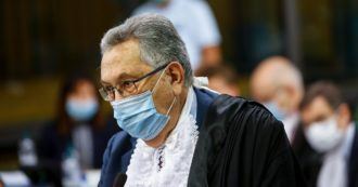"""Prescrizione, anche il più celebre avvocato italiano boccia Cartabia. Coppi: """"E' un groviglio, così i processi vanno in tilt. Era meglio tenersi la Bonafede"""""""
