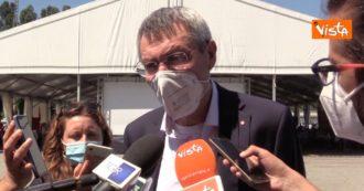 """Landini: """"Inaccettabili i recenti licenziamenti. Il Governo convochi le aziende a Roma. Affrontare problemi senza lasciare a casa i lavoratori"""""""