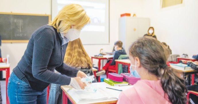 Mense scolastiche, quattro arresti tra Friuli e Veneto per frode nelle pubbliche forniture. Indagata l'assessora leghista di Udine