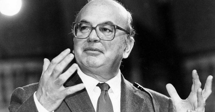 Bettino Craxi, gli eredi perdono la causa sul conto svizzero per tasse evase e da pagare per quasi 20 miliardi di lire
