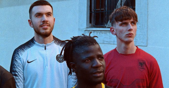 """Futura, viaggio e documento sui giovani """"divenenti"""" in Italia firmato dai registi Marcello, Munzi e Rohrwacher"""