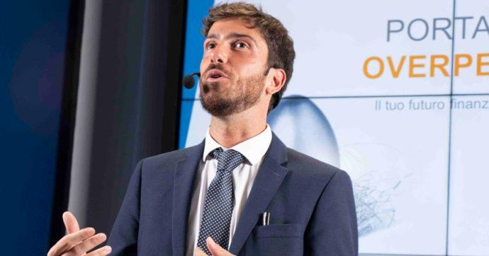"""""""Dal mio canale Telegram creato quando studiavo all'università sono riuscito a fondare un'azienda a Dubai"""""""