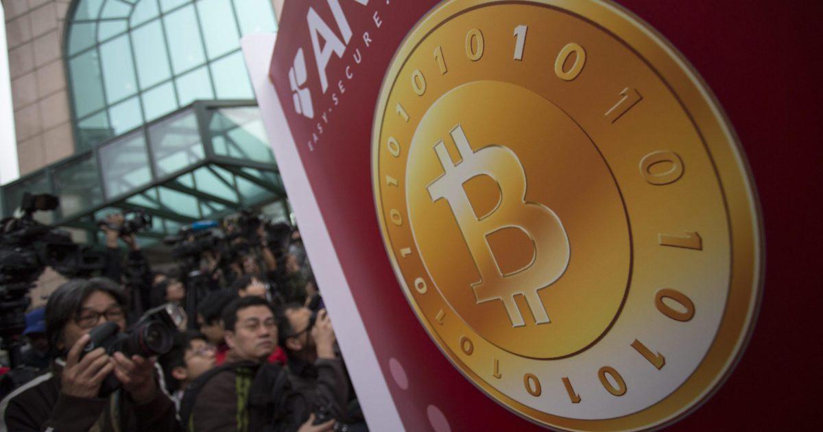 Bitcoin troppo volatile, i contabili sconsigliano alle aziende di investire in criptovalute