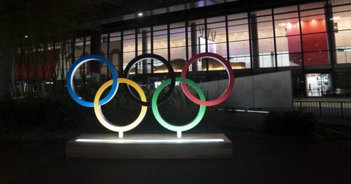 Olimpiadi 2020, Discovery+ è pronto per Tokyo: 30 canali streaming e oltre 3mila ore di live con il commento dei campioni italiani