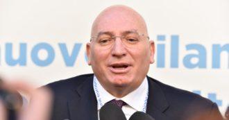 Latina, indagato l'eurodeputato della Lega Adinolfi per voto di scambio politico-mafioso. Ai domiciliari un imprenditore dei rifiuti
