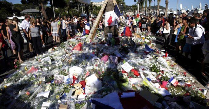 Nizza, la storia delle studentesse tedesche scampate alla morte nella strage del 2016
