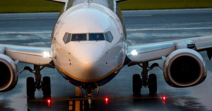 La cocaina arriva dal cielo. Lanciava carico dall'aereo come i narcos sudamericani: arrestato a Oristano aerotaxi trafficante