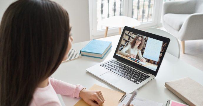Open Fiber: una connessione ultraveloce per la scuola del futuro