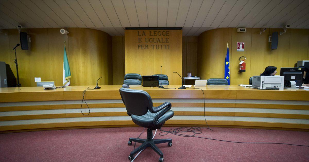 Autonomia e Indipendenza: la riforma Cartabia mette a rischio anche i processi di mafia