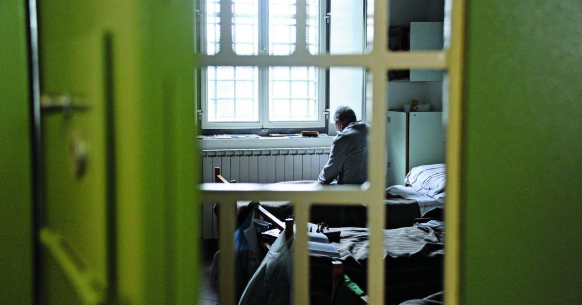 """""""Santa Suerte"""", un romanzo al di là del bene e del male nato dalla penna di uno scrittore carcerato"""