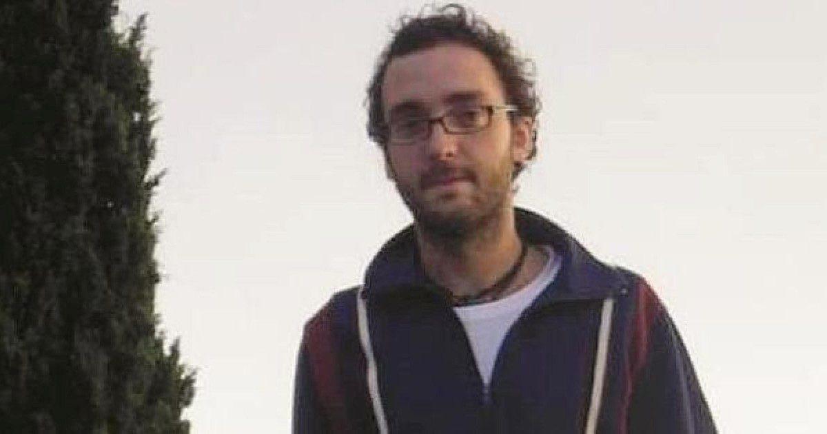 Michele Colosio, il volontario italiano ucciso nel Paese inferno