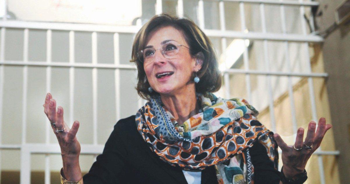 """Giustizia, Conte confida nell'asse con Pd e Leu per """"fermare"""" Draghi"""