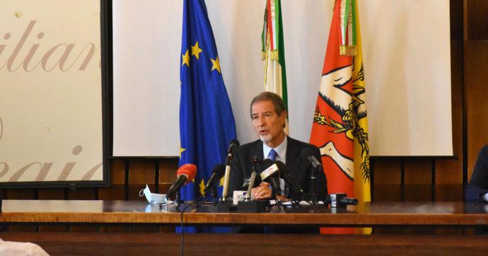 """Sicilia, ok a sanatoria edilizia per zone a vincolo relativo. M5s: """"Musumeci nemico dell'ambiente. Roma impugni la legge"""""""