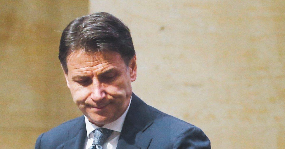 """Statuto ai voti, il """"capo"""" da Grillo"""