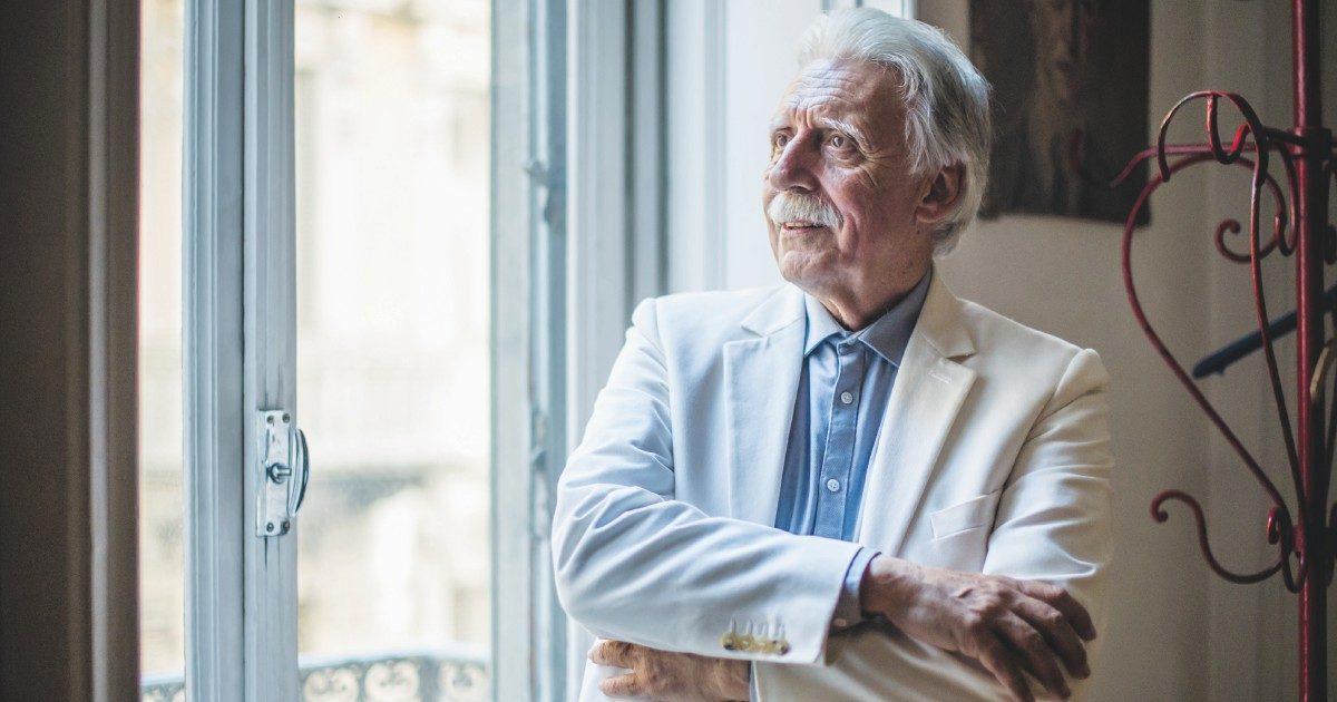 """""""Lamorgese arresa, il premier distratto e Bonucci al potere"""""""
