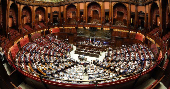 La Camera dà il via libera al decreto Recovery: il testo passa al Senato per l'approvazione definitiva