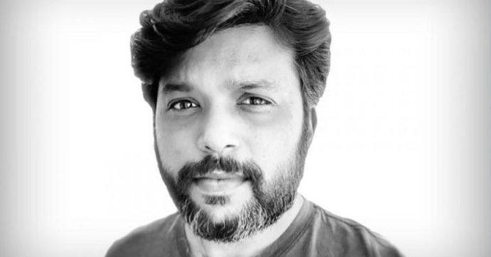 """Afghanistan, ucciso il fotografo Reuters e Premio Pulitzer Danish Siddiqui: """"Colpito durante un'offensiva talebana"""""""