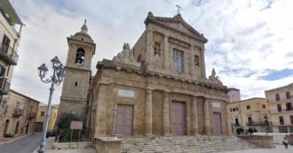 Covid, Gela in zona rossa dal 18 luglio: in Sicilia è il quarto Comune a ritornare alle restrizioni