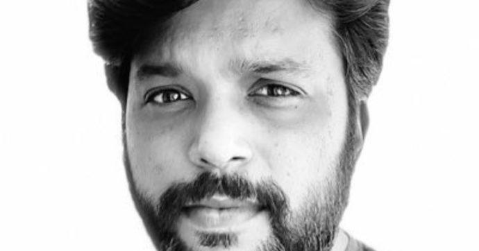 Afghanistan, ucciso fotoreporter della Reuters Danish Seddiqi in un agguato dei talebani. Aveva vinto il premio Pulitzer nel 2018