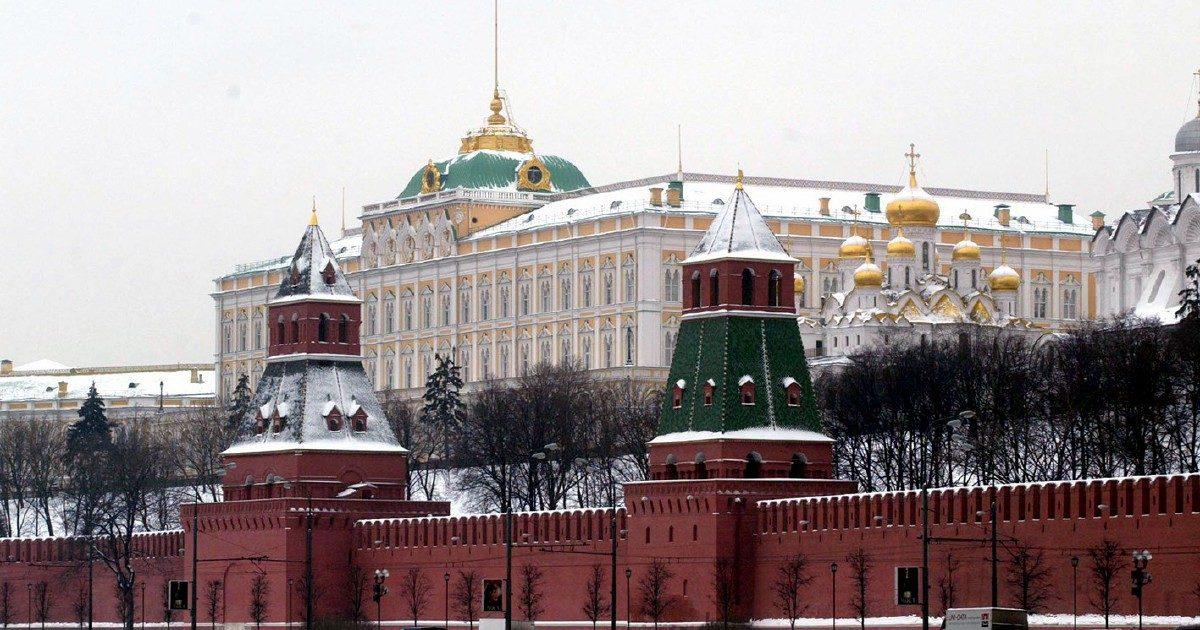 """Mosca: """"Se vero, l'Ovest ne esce comunque male"""". Il Cremlino tace"""