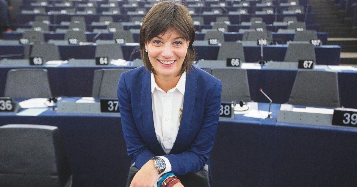 Tangenti, a giudizio 63 di Lega e Forza Italia. Anche Lara Comi, ex eurodeputata azzurra